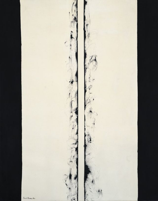_White Fire II_  