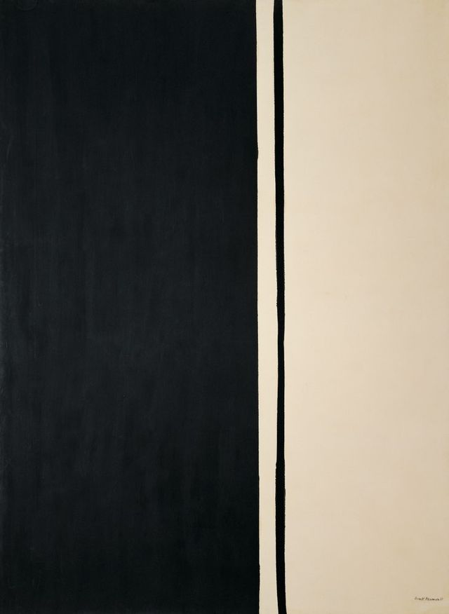 _Black Fire I_  