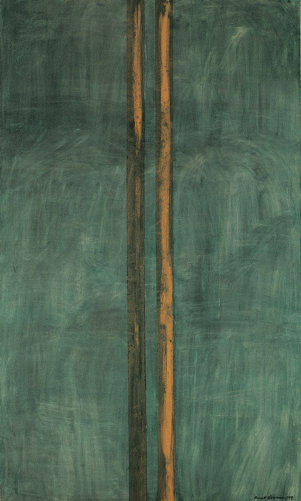 _Concord_  